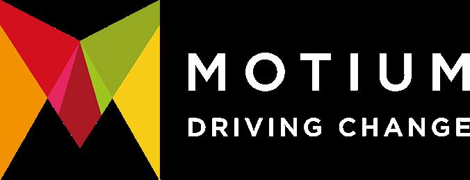 Motium Logo